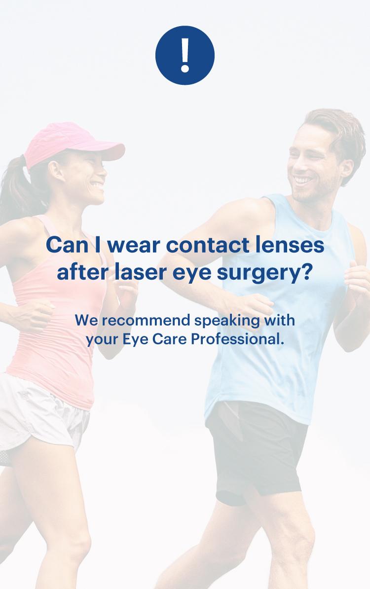 myacuvue-eye-care-centre-banner-3.jpg