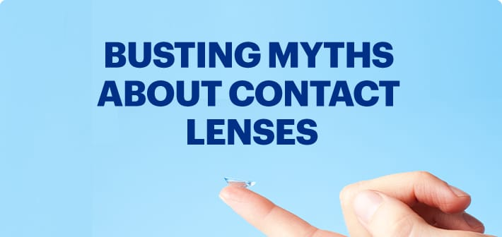 myths-and-faqs-0-1.jpg