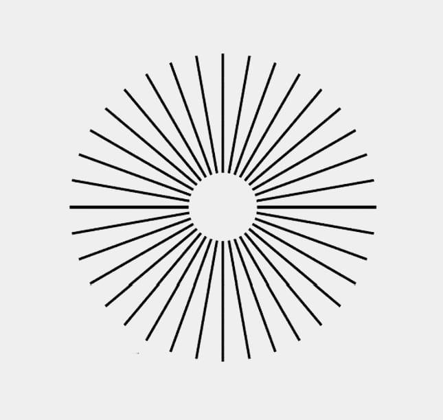 self-test-1-3.jpg