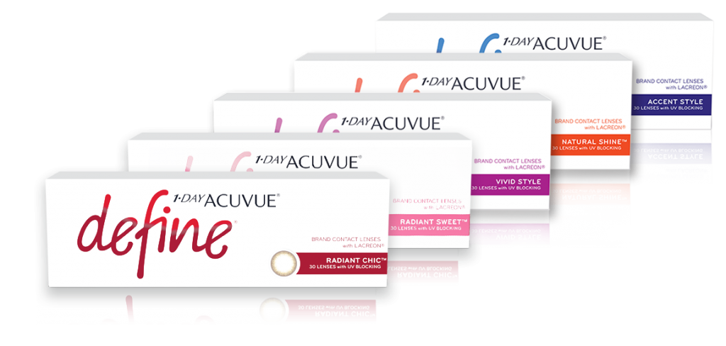 acuvue-define-family-box.png