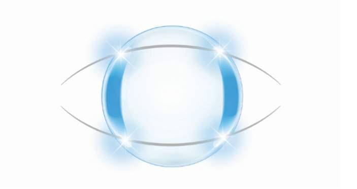 astigmatism-spherical-wearers.jpg