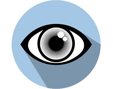 myopia-academy-prevalence.jpg