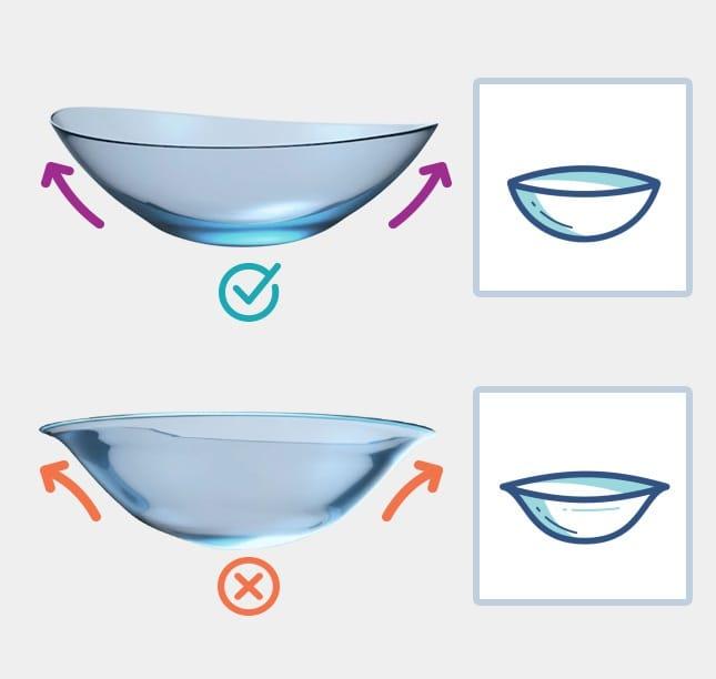 tips-for-wearers-1-2.jpg