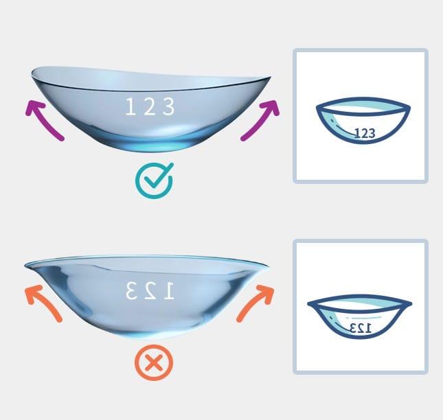tips-for-wearers-1-3.jpg